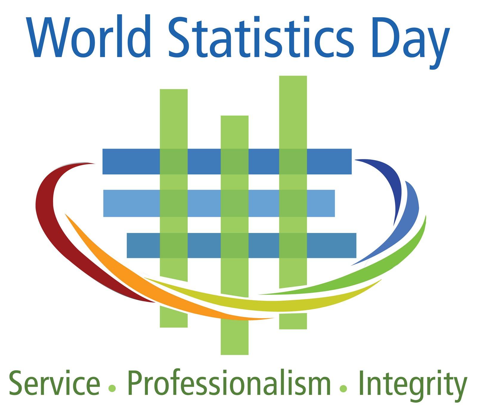 Поздравление день статистике