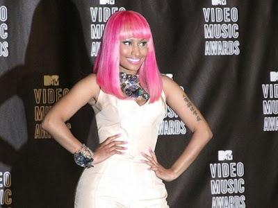 31 Oct 2010 . UPDATED: Nicki Minaj Pink Friday Album Tracklist LEAK. Nicki .