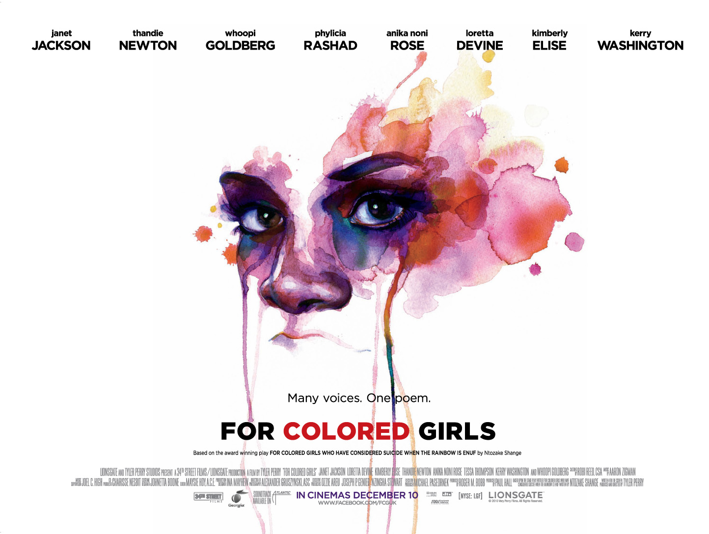 http://1.bp.blogspot.com/_BvFFUsPQpFU/TSPpI8tVknI/AAAAAAAAAq8/4wFAnXMyPSE/s1600/For-Colored-Girls-UK-Poster.jpg