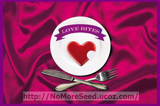 LOVE BITES S01E199 -  Ant1.Love.bites.S01E199.DSR.GrLTv