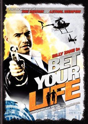 [ΣΤΟΙΧΗΜΑ+ΖΩΗΣ+(BET+YOUR+LIFE).jpg]