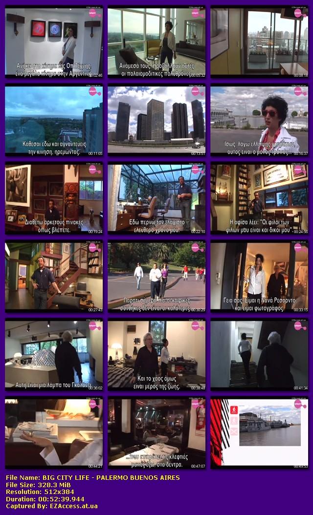 [BIG+CITY+LIFE+-+PALERMO+BUENOS+AIRES.JPG]