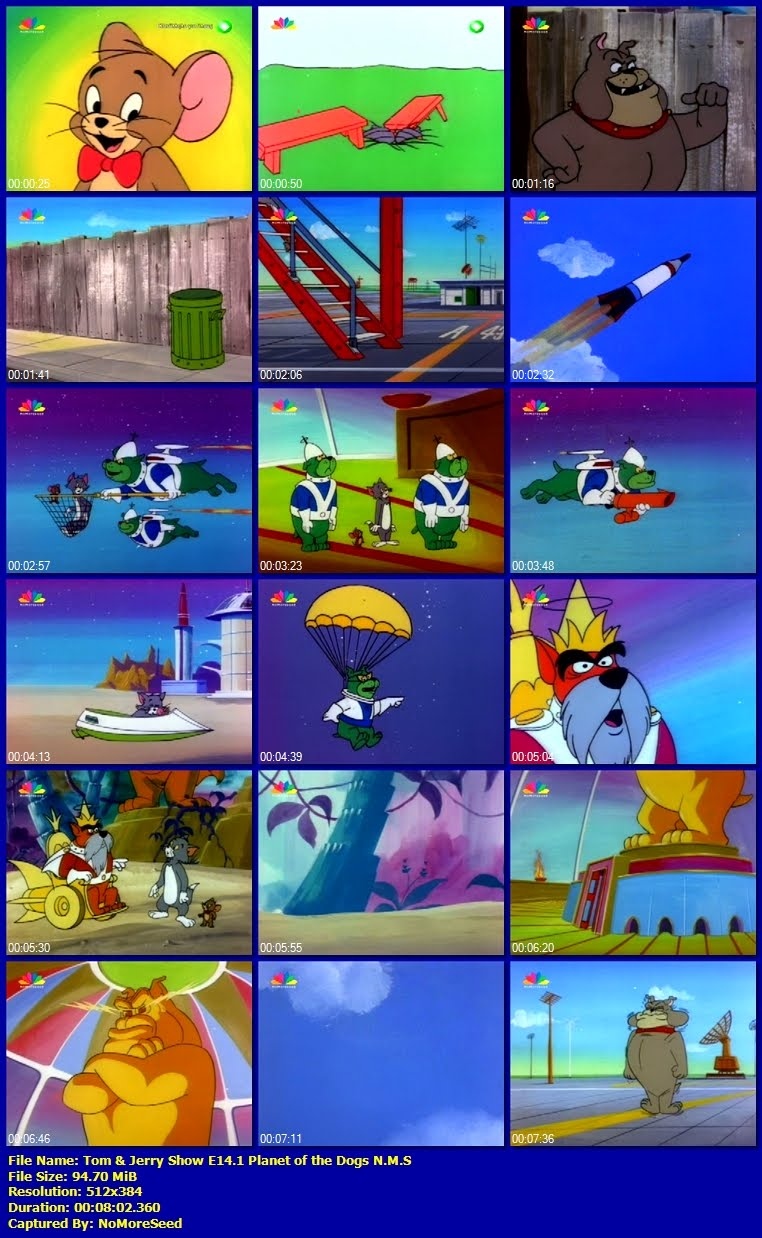 [Tom+&+Jerry+Show+E14.1+Planet+of+the+Dogs+N.M.S.jpg]