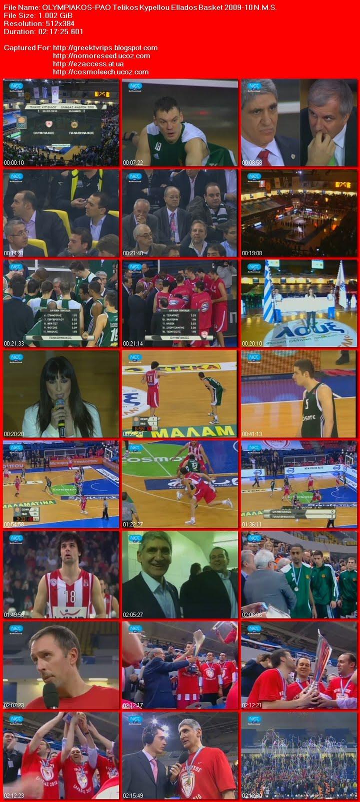 [OLYMPIAKOS-PAO+Telikos+Kypellou+Ellados+Basket+2009-10+N.M.S.jpg]