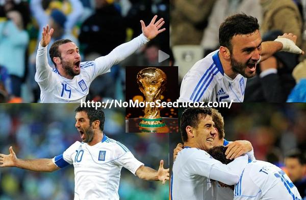 http://1.bp.blogspot.com/_BvMF1cOmSj4/TBtQ5u9heyI/AAAAAAAADzA/11G4BldCRDA/s1600/Greece+vs+Nigeria.JPG