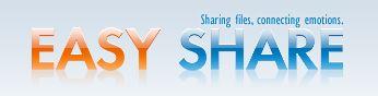 http://1.bp.blogspot.com/_BvMF1cOmSj4/TC5o2bV3ssI/AAAAAAAAEGk/vci87fbRYz4/s1600/easy-share.jpg