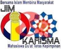 Bersama Islam Membina Masyarakat