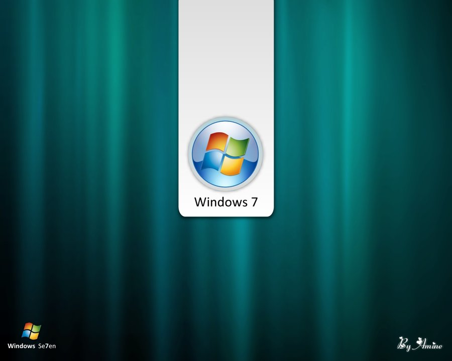 wallpapers windows 7 hd. wallpaper hd windows 7.