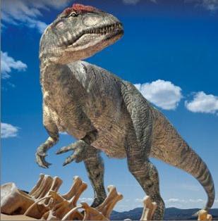 27 hipótesis sobre la extinción de los dinosaurios