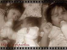 sayang ibu abah - Jan'11