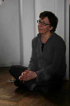 Dora Milea