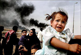 Save Palestina! Save Gaza!