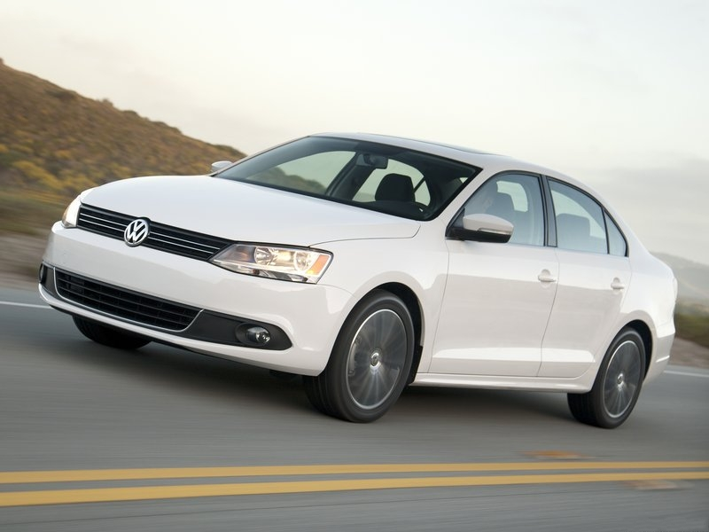 ����� ����� ���� ���� 2013 ���� ������ ����� ����� ���� ���� 2013 VolksWagen Jetta Photos