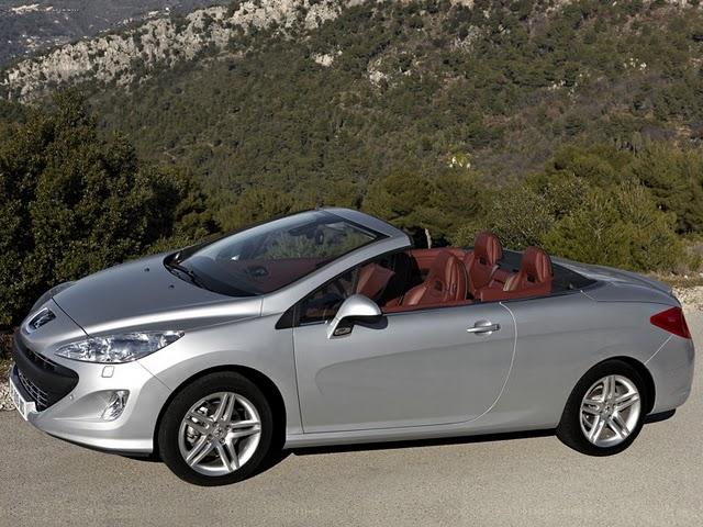 صور سيارة بيجو كابورليه 308 سى سى 2013 - اجمل خلفيات صور عربية بيجو كابورليه 308 سى سى 2013 - PEUGEOT 308CC CABRIOLET Photos 6.jpg
