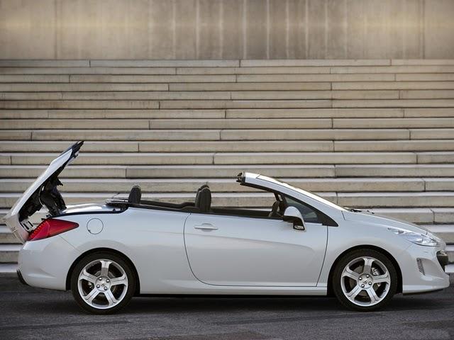 صور سيارة بيجو كابورليه 308 سى سى 2013 - اجمل خلفيات صور عربية بيجو كابورليه 308 سى سى 2013 - PEUGEOT 308CC CABRIOLET Photos 15.jpg