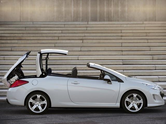 صور سيارة بيجو كابورليه 308 سى سى 2013 - اجمل خلفيات صور عربية بيجو كابورليه 308 سى سى 2013 - PEUGEOT 308CC CABRIOLET Photos 16.jpg