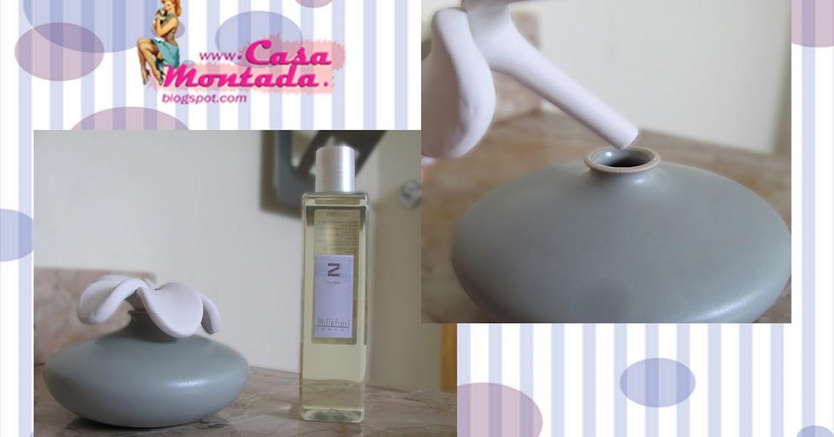 Casa Montada Coisinhas da Decor do meu Banheiro -> Banheiro Feminino Bla Bla Bla