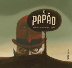 O papão