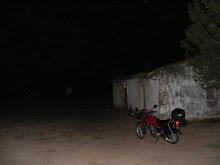 En Lo De La Abuela Juana