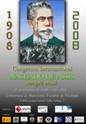 Congreso Machado de Assis