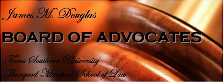 BOARD OF ADVOCATES