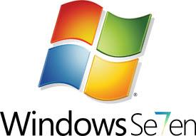WINDOWS 7 SEVEN