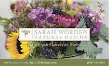 Visit SWND website here