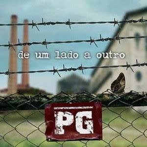 PG - De Um Lado a Outro (2006)