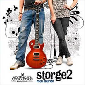 Storge2