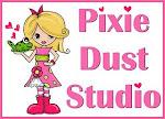 Pixie Dust Stuido