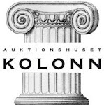 Auktionshuset Kolonn