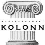 Auktionshuset Kolonn