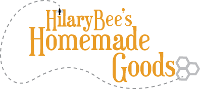 Hilary Bee