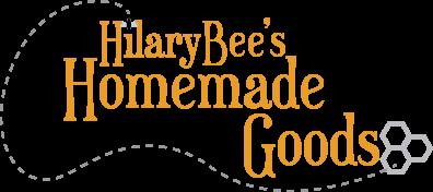 Hilary Bee