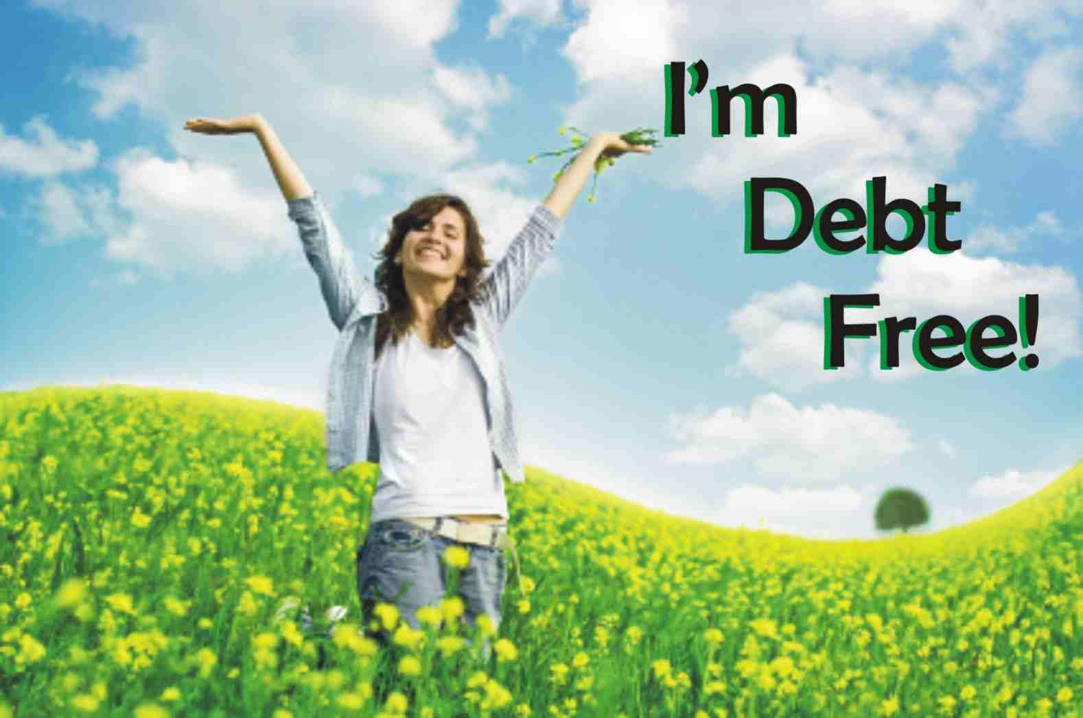 netcredit loans online