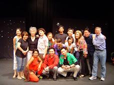 Casts & Crew of BPL 2007