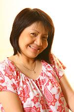 Farah Sulaiman