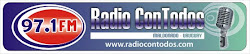 RADIO CON TODOS
