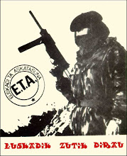 E.T.A