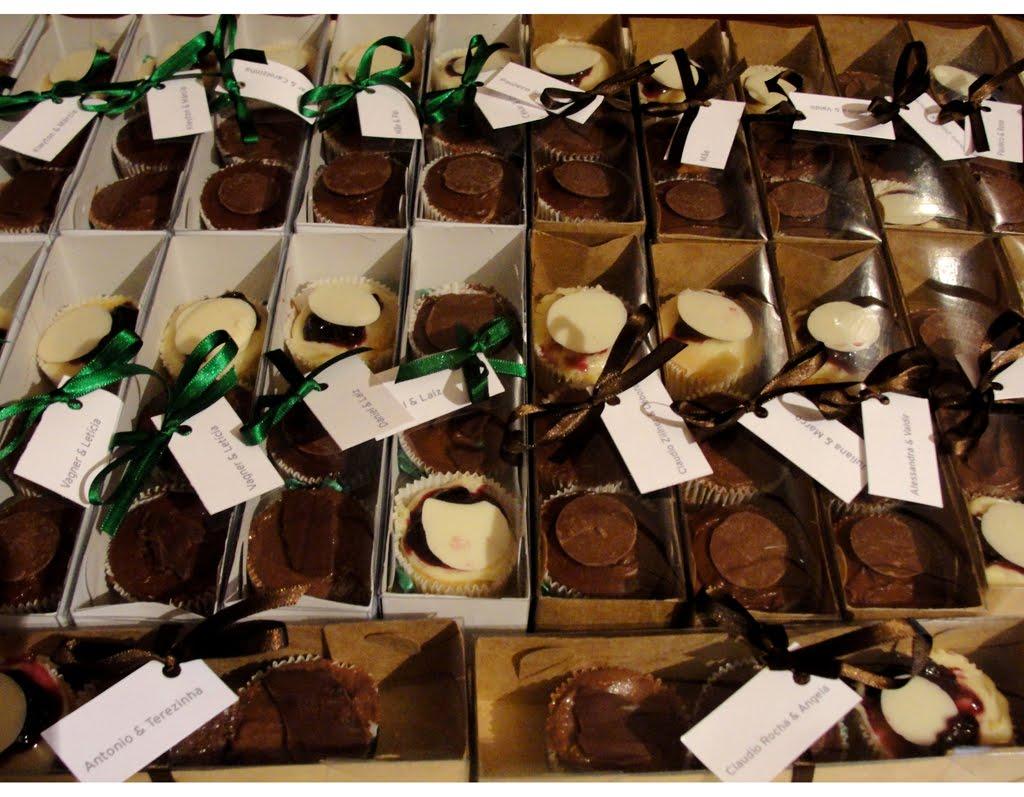 casar no jardim botanico: Peccato! Cupcakes: 1000 cupcakes num casamento no Jardim Botânico