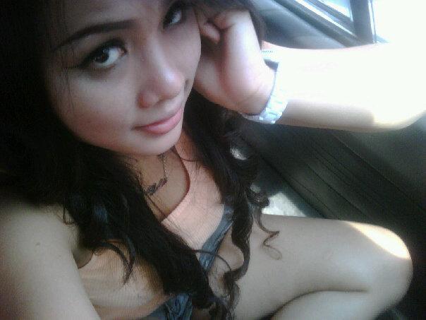 http://1.bp.blogspot.com/_BxrNL0YF8TQ/TPiuMANSY6I/AAAAAAAACNU/Y82-1S1Hb2c/s1600/9.jpg