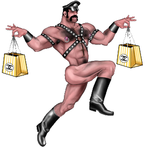 Leatherman%2BShopping.png