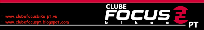Clube Focus Bike