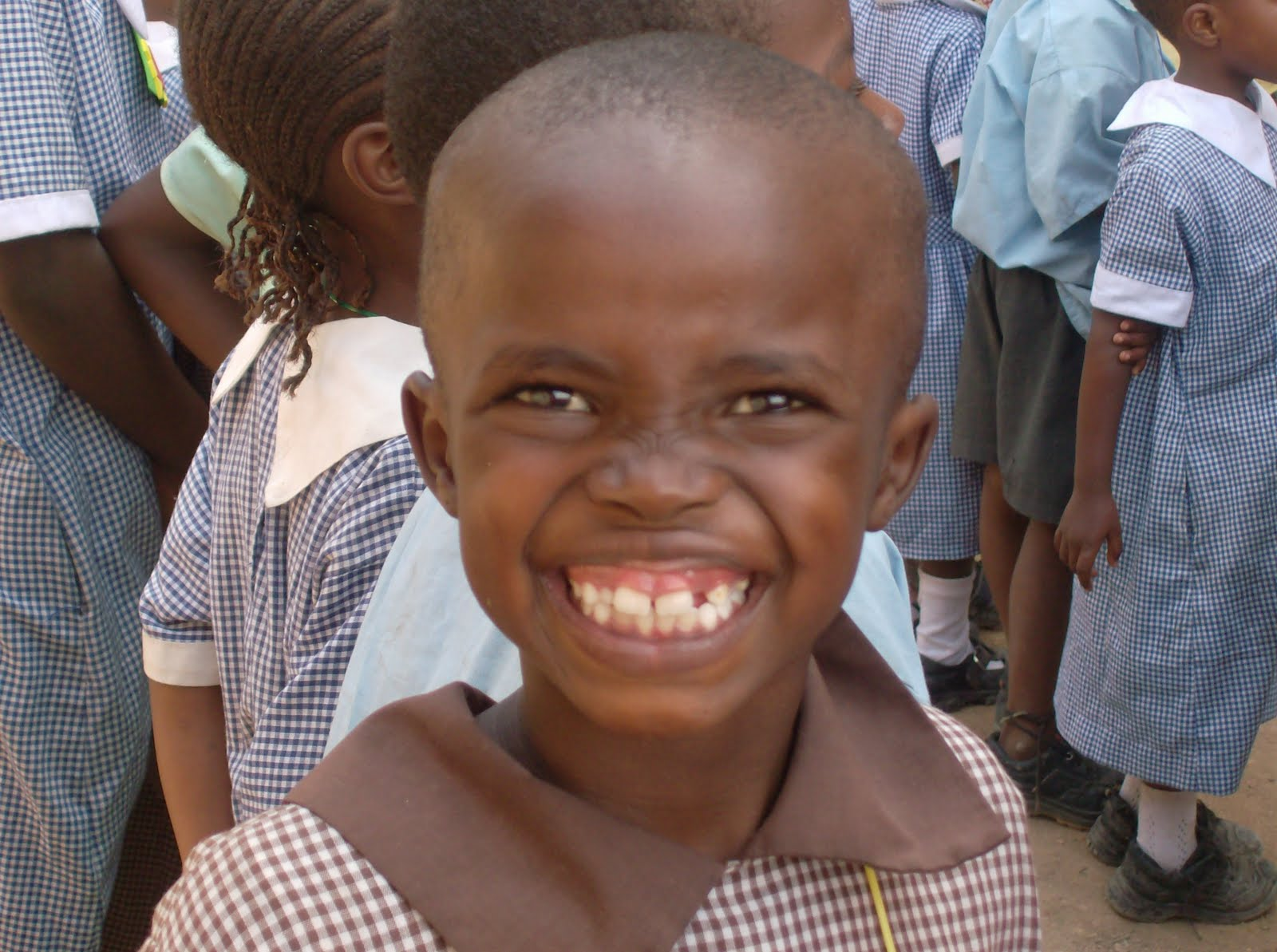 the gallery for gt funny african kid pictures