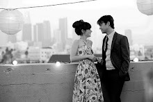 [500] Days Of Summer