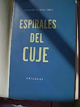 Espirales del cuje, Premio Nacional de Literatura de Cuba, 1952