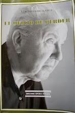 Sus memorias, publicadas en el 2005