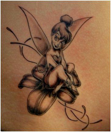 Tattoo Pictures Tattoos Motives Flash Tattoo Design # | SanTattoos.com