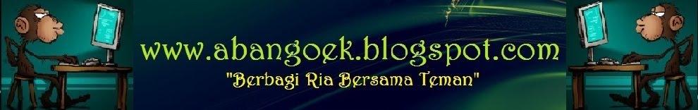 www.abangoek.blogspot.com