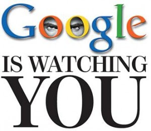 http://1.bp.blogspot.com/_BycPDTVVuAU/S24BBxxx_SI/AAAAAAAAACY/h2f0iLutZFw/s320/google-is-watching-you-300x261.jpg